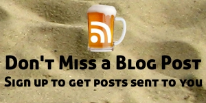 Don't Miss a Blog Post: Get Posts Delivered to You