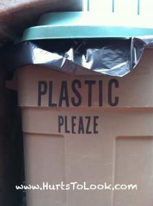 Photo of Plastic Pleaze